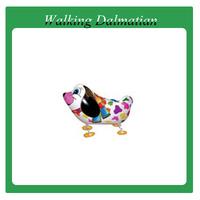 children toys wholesales walking animal balloon 90pcs/lot free shipping