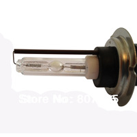 Free shipping 35W xenon bulb HID replacement  H1 H3 H7 H8 H9 H11 HB3 HB4 9005 9006 880 D2S
