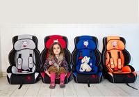 Baby child car seat 0 - 4 stroller car seat