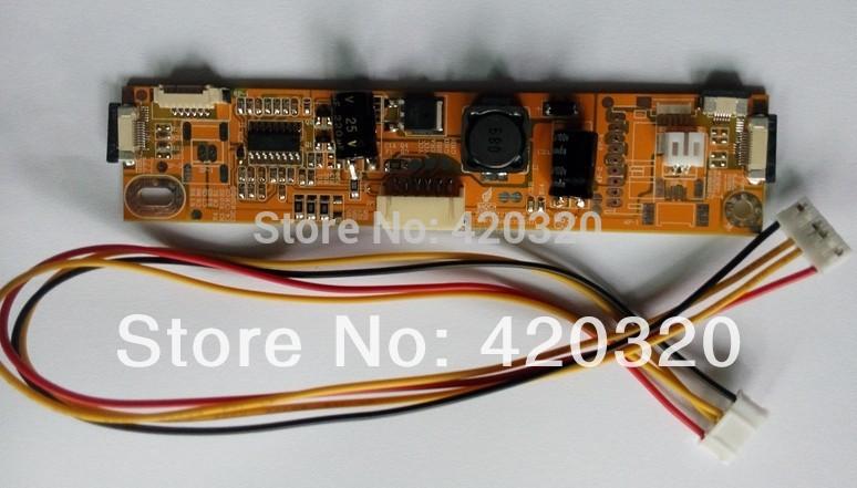 JX New led backlight inverter LED general led boost board led 5 kinds interface specification support 15-27 inch LED backlight(China (Mainland))