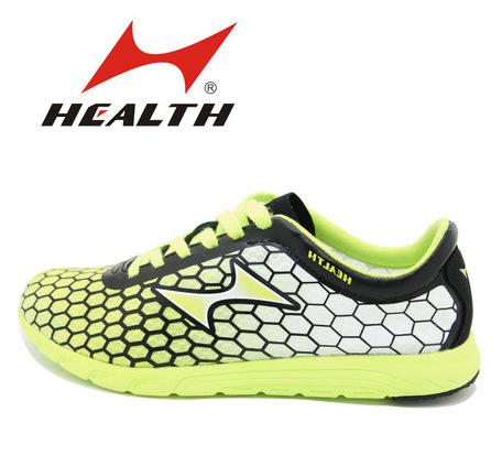 HEALTH ( ) 220g 806/2 2 806-2 обувь для легкой атлетики health 160