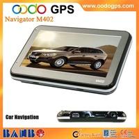 mini handheld gps navitel navigator