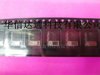 [SA] 313143A13U (BC31314A13U Bluetooth module) Bluetooth IC--10pcs/lot