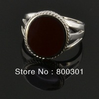 31727 2013 sterling silver rings for men, wholesale fashion rings for men