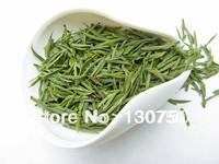 Fresh listed New Spring 2014 anji White Tea is rare tea Direct farmers Fresh Tea tins Top quality  tea 50 g