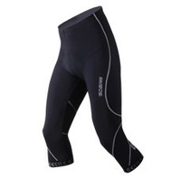 LANCE SOBIKE Sahara Summer Men Cycling Knickers,Breathable Cycling Tights, Riding Tights ,Cycling Sports Wear