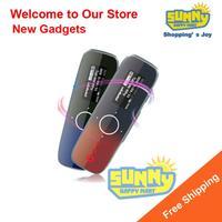 Freeshipping new gadgets SuoAI -SA656 mp3 player