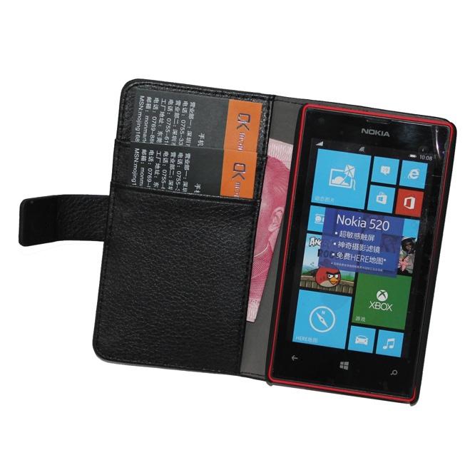 Nokia lumia 520 чехлы фото