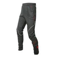 no.325901 Men Winter Cycling Pants Windproof Cycling Tight , Keep Warm Riding Tights, Bike Pants Sports Wear Size:XS-XXXL