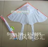 Free Shipping! New children kite ,Graffiti Painting + Tool For Beginner  010