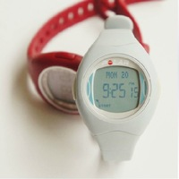 Pulse Heart Rate Watch Calorie Burned Sport Watch monitor heartbeat Wrist watch wholesale Dropshipping