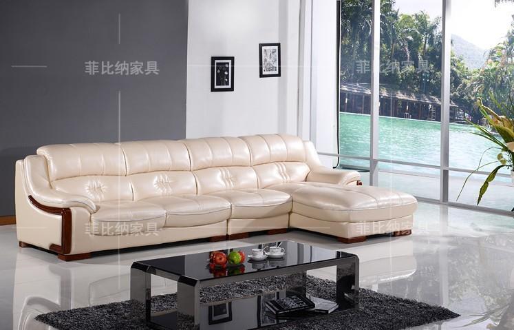 Living Room Sets On Sale
