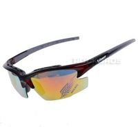 2013 GIANT Women's Men Cycling Sun Glasses SWEAT-RESISTANT Riding Bicycle Bike Sunglasses TR90 PC UV400 Goggles Eyewear,G-AX102