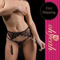 P1089 Black hot sale 2015 new arrival women underwear panties free shipping womens panties fashion underwear women