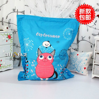 Wholesale And Retail Quality Goods Children Lounge Chair Bean Bag Sofa Covers Removable And Washable World Trip  Free Shipping