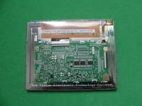 Original 5.7 inch 320*240 ( QVGA ) TFT LED LCD Panel Screen for KYOCERA TCG057VGLBB-G00 TCG057QVLBB-G00 TCG057QVLBB