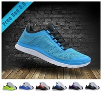 2013 New Arrived Free Run 3.0 V5 Running Shoes Athletic Shoes Free Shipping