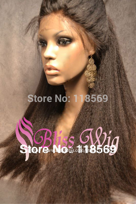 Human Hair Lace Front Wigs For Less 109