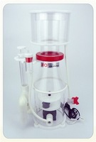 Marine Supply, Saltwater Aquarium Accessories, DC24V Protein Skimmer