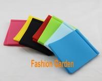 Детали и Аксессуары для сумок Selling Cute Cartoon design Soft PVC Luggage Tag Travel Tag Bag Tagl Total 7 design Minimum 1piece per design Bus Card Tag