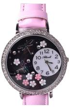 dragon watch price