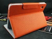 Pu leather case case for cube u30gt2