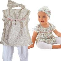 children clothing set Children's Clothing Children's Sets baby girl clothes baby girl clothing baby girl set kids clothes set 02
