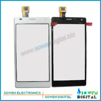 for LG Optimus 4X HD P880 Touch screen digitizer touch panel,original new ,Free shipping,Best quality.