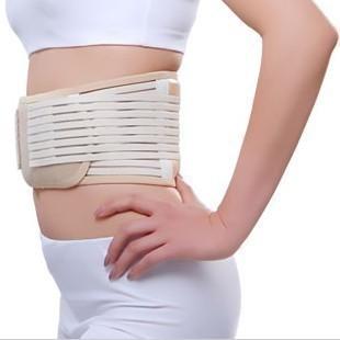 Schwarz und weiß versandkostenfrei turmalin selbst- heizgürtel turmalin magnetfeldtherapie taille tragriemen Gesundheitsversorgung