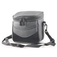 2014 Camera case bag for Canon 530hs 520hs 255hs 330hs SX700 SX600 SX510 SX500 SX50 SX40 SX240 SX260 SX280 SX160 G16 G15 A4000