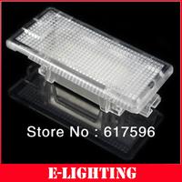 No Error LED Luggage Compartment Light  For BMW 5-series 525i 540i 530i M5 E39 E60
