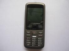 wholesale luxurious phone