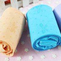 Free Shipping Mulity( Colors Children's Jacquard Pantyhose Girl Tights  Kids For Girls Children Velvet