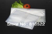 aperts Vacuum preservation fresh bags--VBS2530