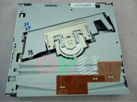 Matsushita RAE3050 DVD mechanism for G&MC G&M for&d HondaNavi chev&rolet Suburban overhead DVD video car roof Navigation DVD-ROM