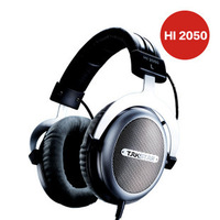 TAKSTAR HI2050 high-fidelity earphones T&S Series Hi-Fi Stereo Audio Monitor computer accessories.games Headphones headset