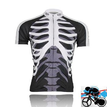 Free Shipping New 2014 Men's Cycling Jersey/Shirt Sleeve Bike/Bicycle Size S-3XL