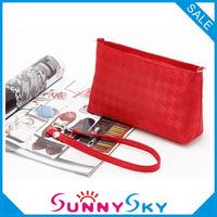2013 New handbags designers brand women red handbag shoulder bag high export quality handbag free shipping