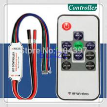 led remote controller promotion