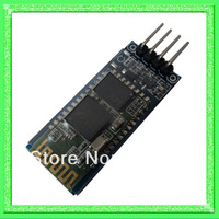 HC-06 Bluetooth serial pass-through module wireless serial communication from machine Wireless HC06 Bluetooth Module