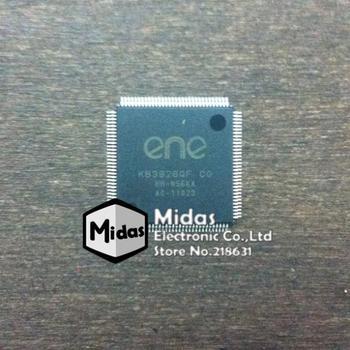 [Midas] Free Shipping 2 PCS/LOT KB3926QF CO C0 QFP Laptop Chips Notebook IO Series