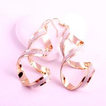 wholesale fashion earring