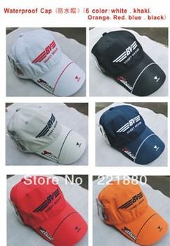 2013 New Fashion Polo Wholesale Free Shipping baseball cap golf ball cap sports cap unisex men women hat Adjustable Size