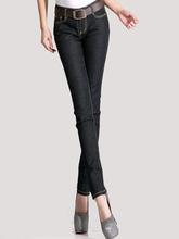 skinny jeans fashion promotion