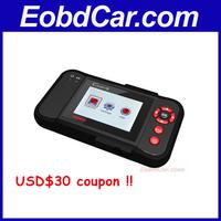 Launch Creader VIII CRP129 Auto Code Reader Scanner