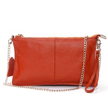 Woman Модный Bags 2014 Designer Handbags Leather Cowhide Handbag Женщины's Натуральная ...