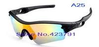 New Authentic Radar Path Cycling Bicycle Bike Outdoor Sports Eyewear Sunglasses man Sunglasses