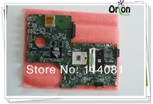 wholesale intel mother board