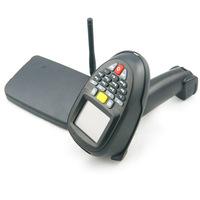 E-6008 Data collector handheld barcode data collector