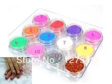 cheap acrylic powder
